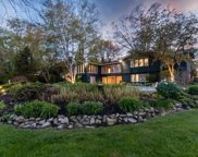 401 Willow Bend Drive, LaPorte image