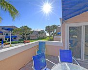 4725 Gulf Of Mexico Drive Unit 208, Longboat Key image