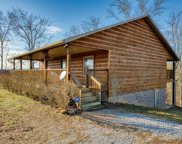 910 Luther Way, Sevierville image