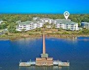 1135 Park Road Unit #3203, Sunset Beach image