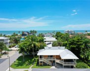 117/119 Bay Mar  Drive, Fort Myers Beach image