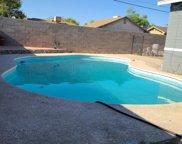 2918 W Solano Drive S, Phoenix image
