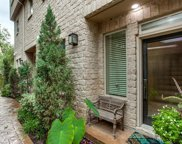 6333 Richmond Avenue Unit B, Dallas image