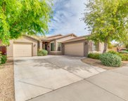 17350 W Young Street, Surprise image