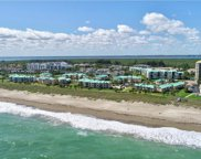 2400 S Ocean Drive Unit #511, Fort Pierce image