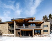 3349 American Saddler Drive, Park City image