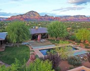 2975 Red Hawk Lane, Sedona image