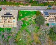 1138  Humbug Way, Auburn image