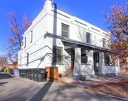 1421 E 23rd Avenue, Denver image