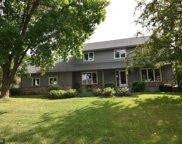 8336 Niagara Lane N, Maple Grove image