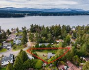 1382 Pilot  Way, Nanoose Bay image