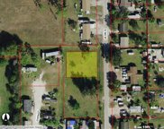 607 N 10th ST, Immokalee image