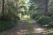 0 Off of E Webb Hill Road, Shelton image