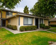 2563  Rudder Avenue, Port Hueneme image