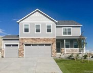 5865 High Timber Circle, Castle Rock image