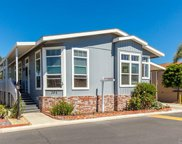 200 N El Camino Real 395 Unit #395, Oceanside image