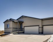 546 Pioneer Court, Fort Lupton image