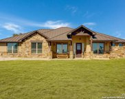 1579 County Road 7711, Devine image