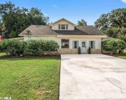 16201 Zenith Drive, Loxley image