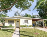 2807 W Robson Street, Tampa image