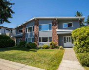 6681 Sperling Avenue, Burnaby image