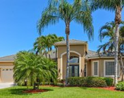 1809 Killean  Court, Port Saint Lucie image