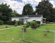 7017 Old Shell Road, Mobile, AL image