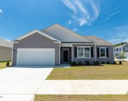 7025 Oxbow Loop Unit #Lot 18, Wilmington image