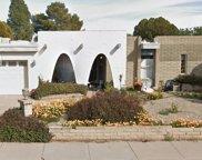 2935 N 81st Place, Scottsdale image