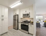 1760 Halford Ave 274, Santa Clara image