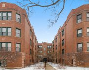 3120 West Carmen Avenue Unit 3, Chicago image