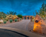 5211 S Desierto Luna Way, Gold Canyon image