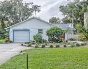 3048 Lime Tree Drive, Edgewater image