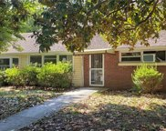 6109 Grimes Court, East Norfolk image