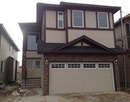 494 Saddlelake Drive Ne, Calgary image