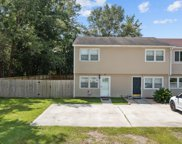 504 Oak Circle Unit 6, Myrtle Beach image