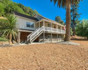18208 Cull Canyon Unit Rd, Castro Valley image