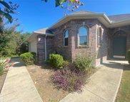 3816 Sycamore Lane, Rockwall image