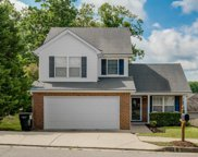 7204 Legacy Dr, Antioch image