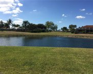 11258 Royal Tee CIR, Cape Coral image