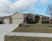 11331 Tall Oak Run, Fort Wayne image