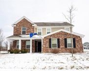8839 Windview  Drive, Mccordsville image