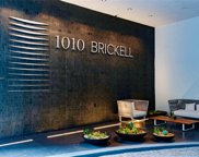 1010 Brickell Ave Unit #4003, Miami image