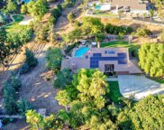 14248 Ipava Dr, Poway image