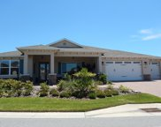 8594 SW 94th Circle, Ocala image