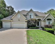 1705 Nw Fawn Place, Blue Springs image