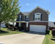 710 Thistlewood Drive, Duncan image