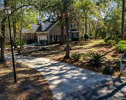 47 Warnock Way, Pawleys Island image