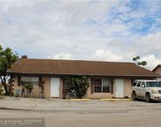 1491 NW 22nd St, Fort Lauderdale image