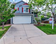 16265 Bluebell Place, Parker image